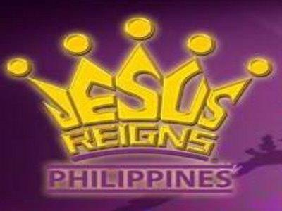 Jesus Reigns-PHP.jpeg