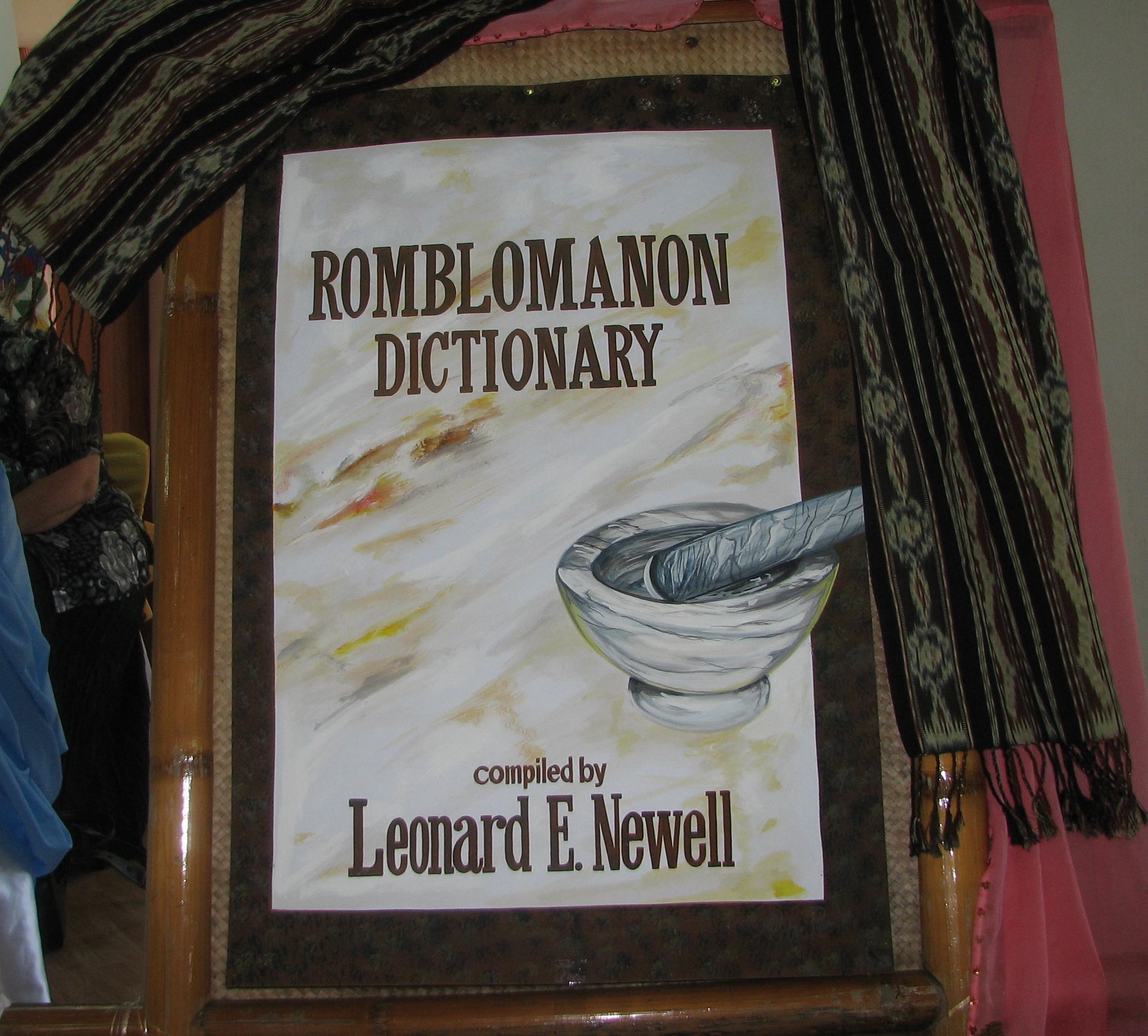 2007-02-16 Romblon (16).jpg